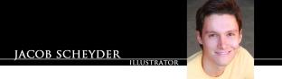 j_illustrator_header