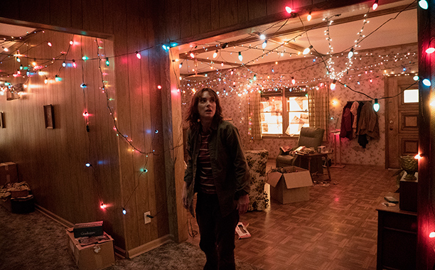 stranger-things-review-lights