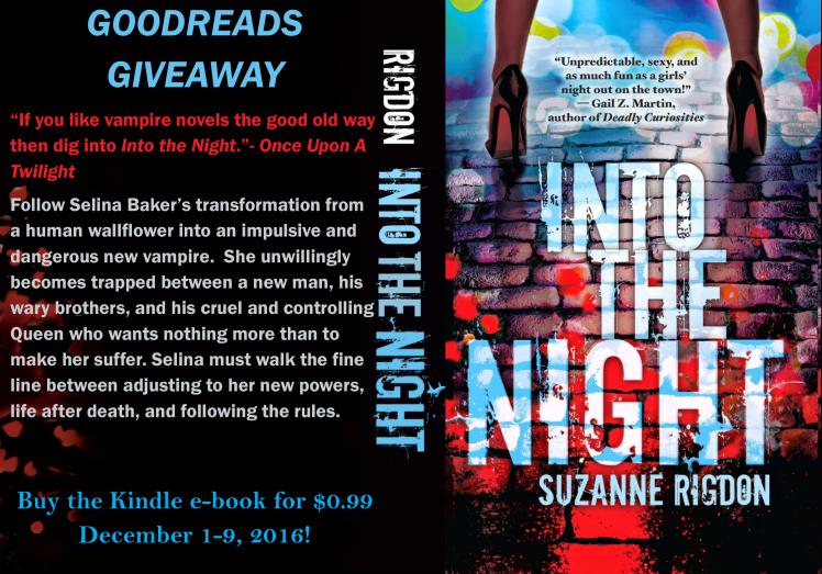 into-the-night-goodreads-ad-edit2