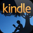 kindle_logo_app